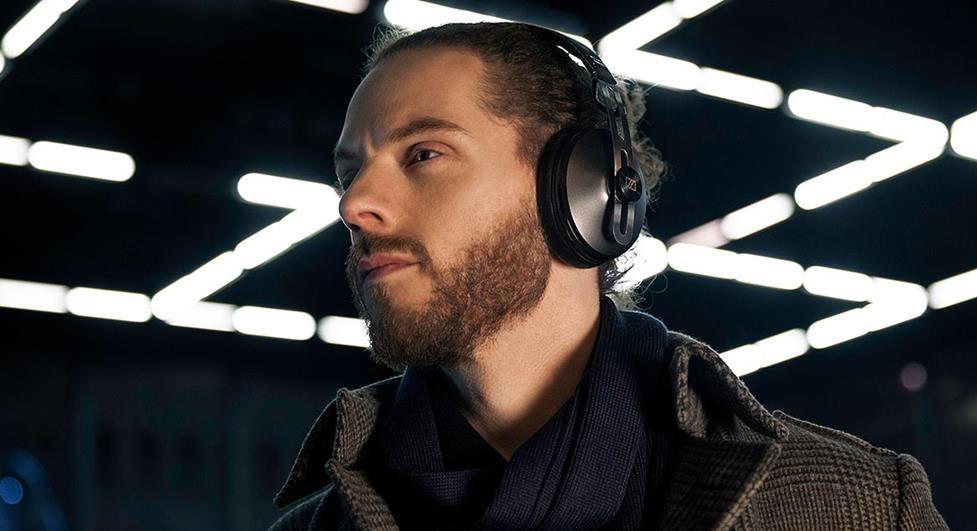 tai nghe Bluetooth tốt