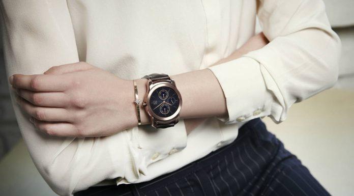 Đồng hồ thông minh giá rẻ