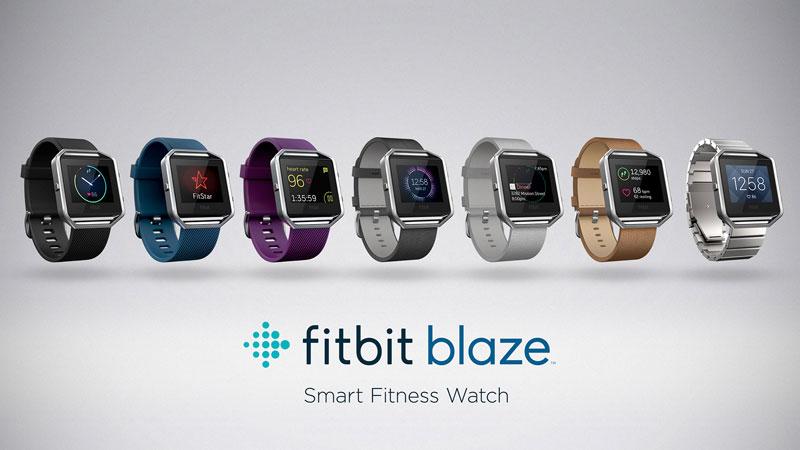 Fitbit FAQ