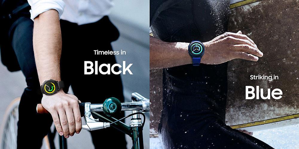 Garmin Vivoactive 3 vs Samsung Gear Sport