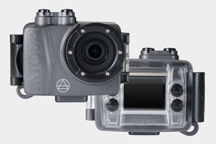camera hành trình chất lượng
