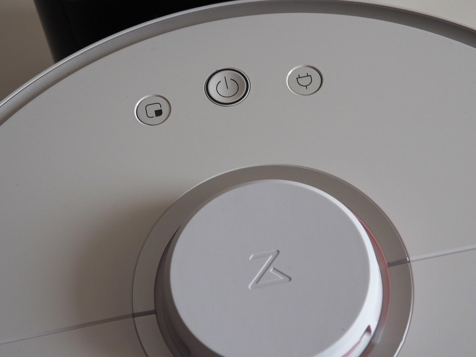 Xiaomi Mi Robot 2 Review