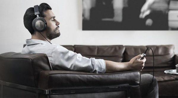 lựa chọn tai nghe phù hợp