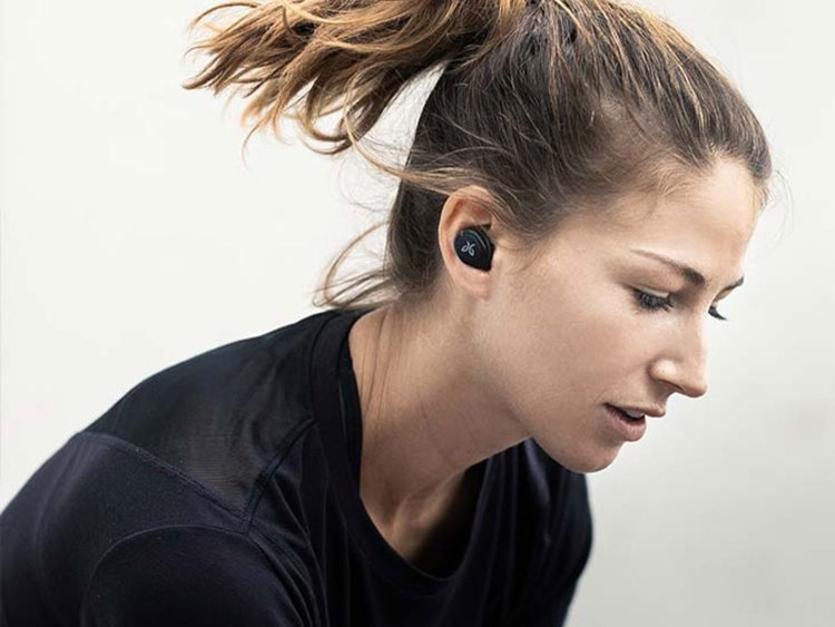 lựa chọn tai nghe phù hợp nhất